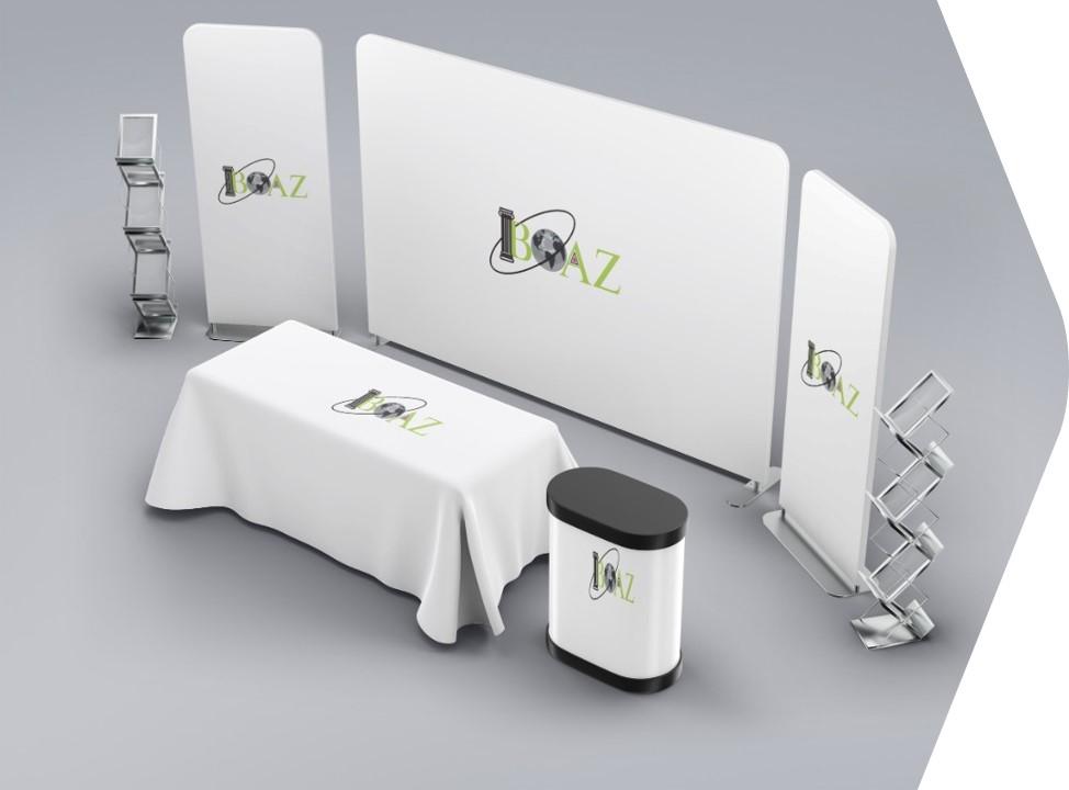 Boaz2