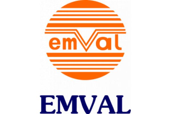 Emval