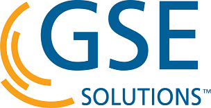 GSE-Solutions_short-50