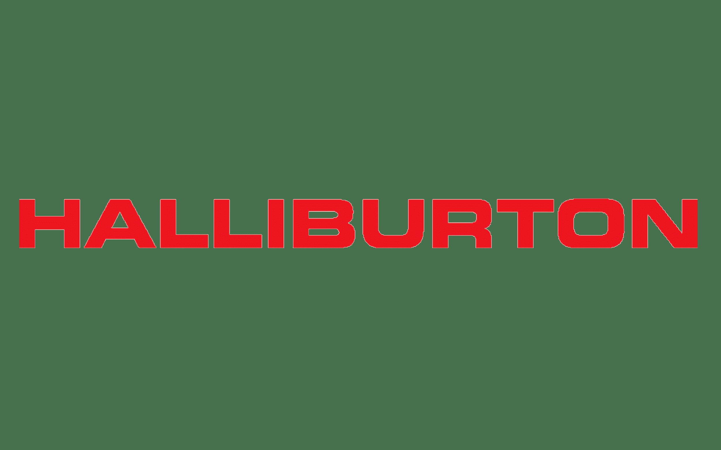 Halliburton-Logo (1)