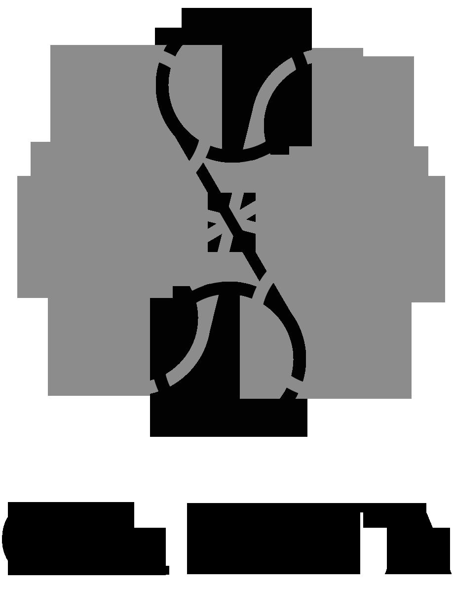 Oildata-Logo