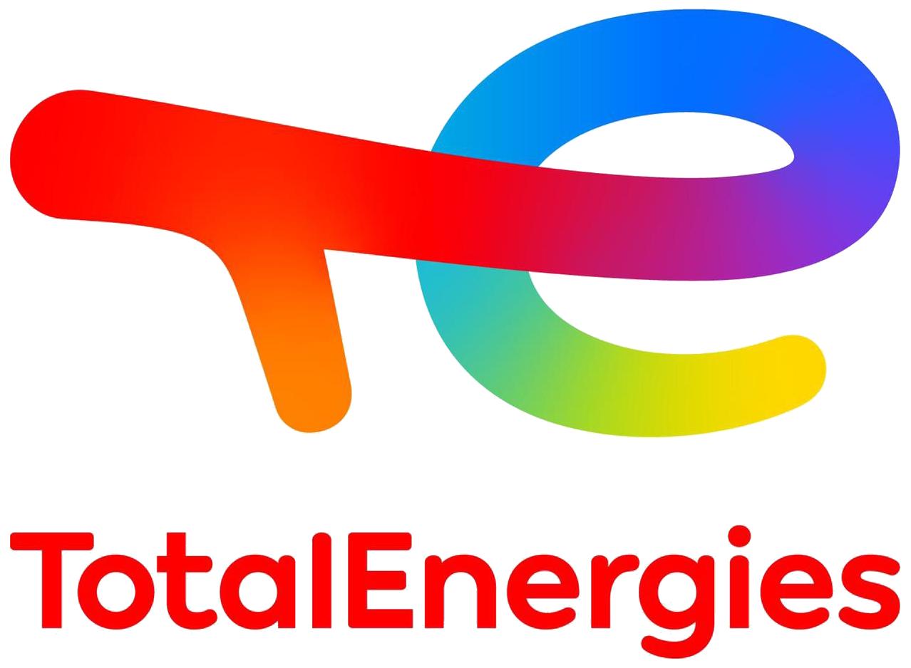Total_energies_logo (1)
