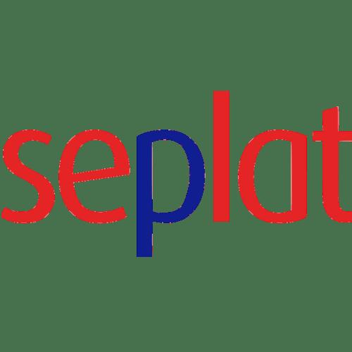 ng-seplat-logo