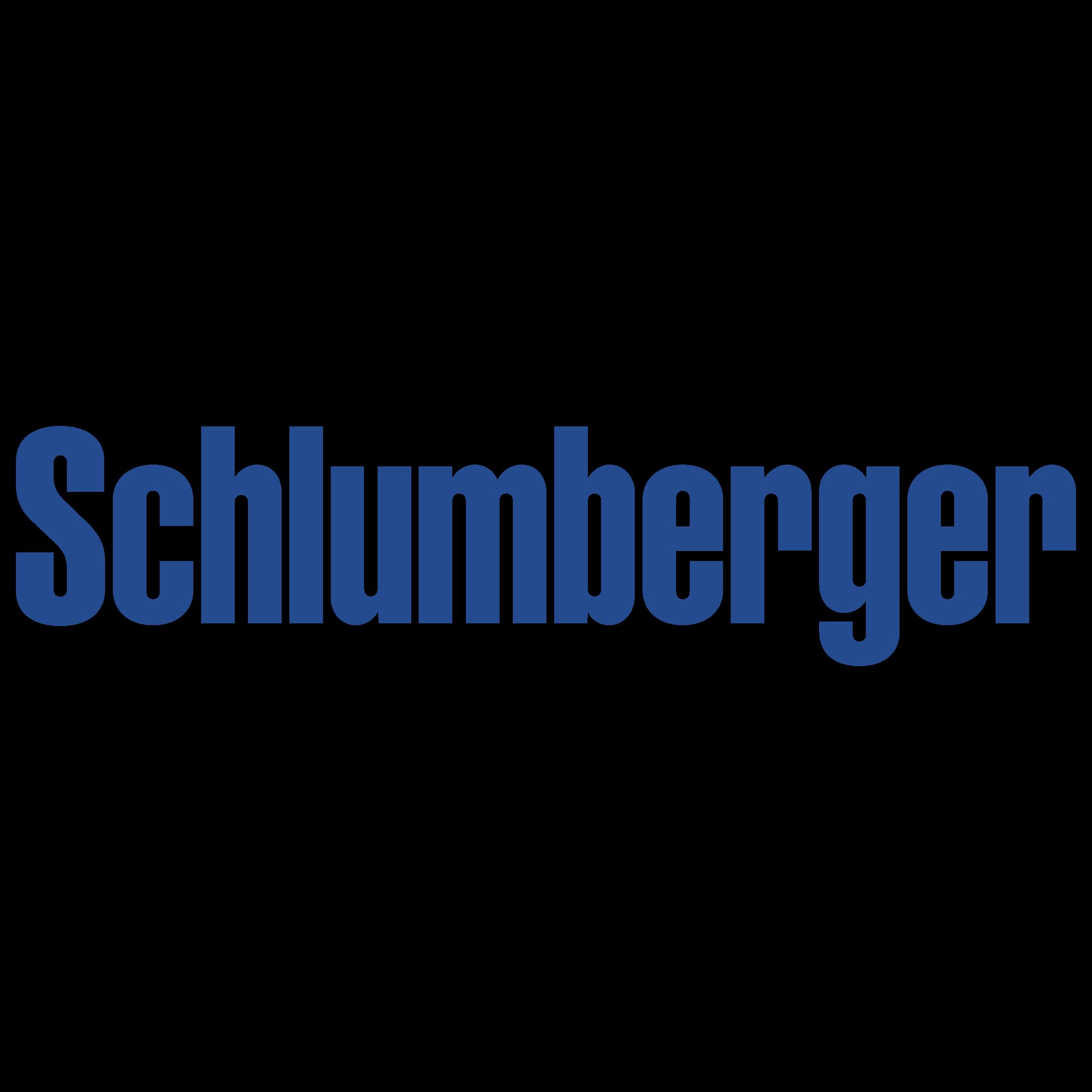 schlumberger-logo-png-transparent